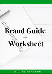 Brand Guide + Worksheet.jpg