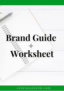 Brand Guide + Worksheet.jpg