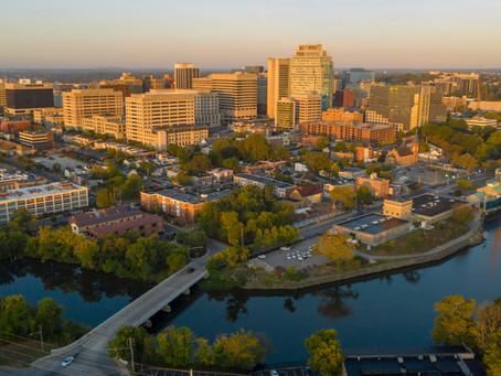 Dual Enrollment in Delaware