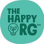The HAPPY Organization Logo.jpg