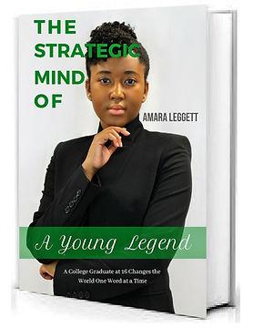 Book Cover (Book).jpg