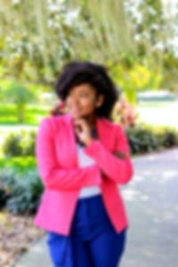 pink blazer_6327 edit.jpg