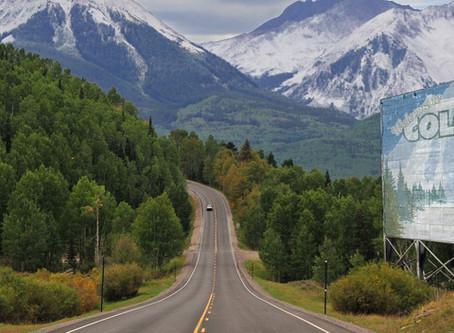 Dual Enrollment in Colorado