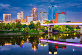 Dual Enrollment in Arkansas: Concurrent Credit