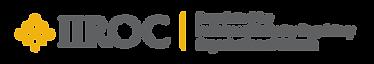 IIROC_Logo_EN.png