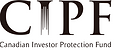 canadian-investor-protection-fund-cipf-l