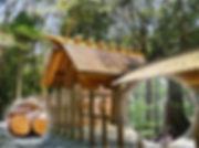 伊勢神宮と木曽桧とモダンな神棚