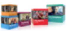 Sky bundles subscriptions