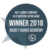 awards 4 RTDA.jpg