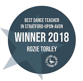 awards 3 RTDA.jpg