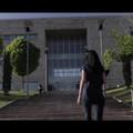 UCLM Master ENG on Vimeo neu.mp4
