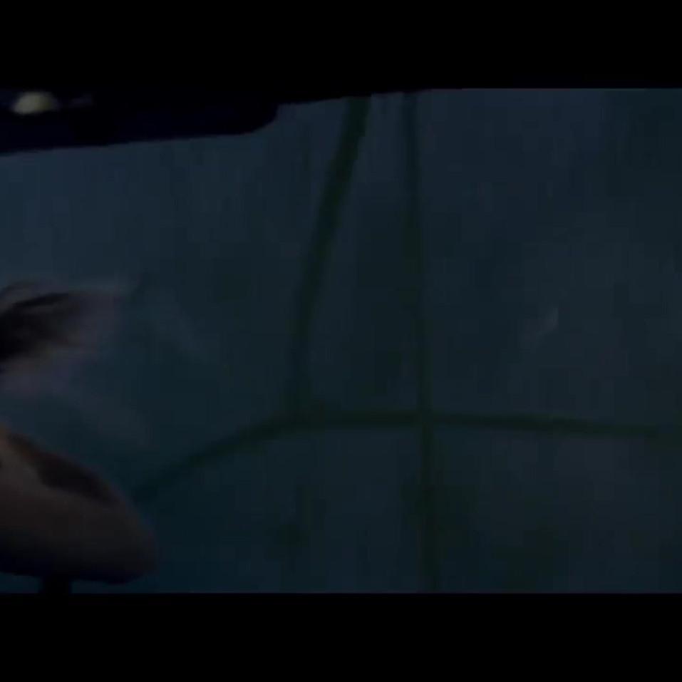 Trailer Terminator Genesys.mp4