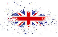 flagge.png 2015-8-6-15:32:0