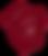 sub-rosa-logo.png