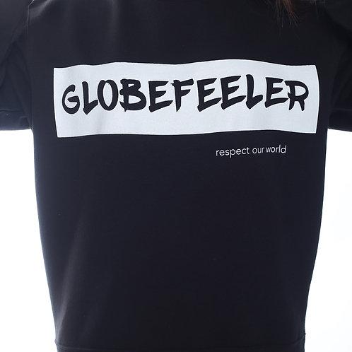 Globefeeler B