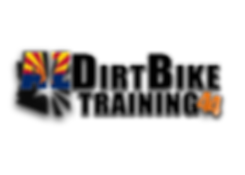 AZ Dirt Bike Training Logo 1.1.png