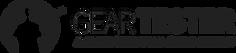 geartester_logo.png