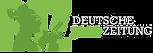 djz-logo.png
