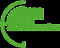 Logo_1MOA-Akademie_Gruen.png