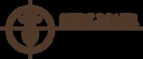 logo-sedlmair-header-retina_braun.png