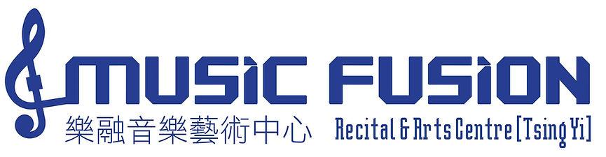 MF_New_Logo_RGB-7.jpg