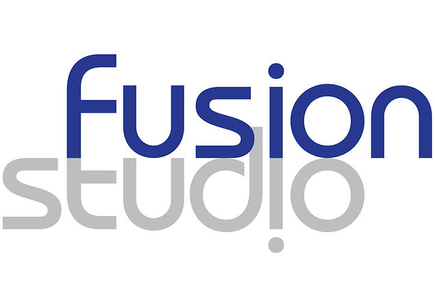 FusionStudio logo A4_318K.jpg