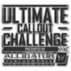 ultimate-callout-challenge-2017-2205.jpg