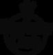 Havana Club logo.png