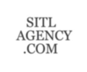 SITL_Agency_Com_02_RGB.jpg