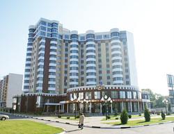 Tobolsk.jpg