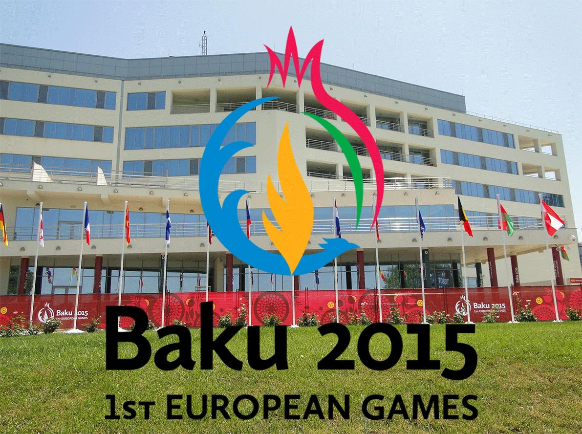 The-First-European-Games-Mingachevir-logo.png