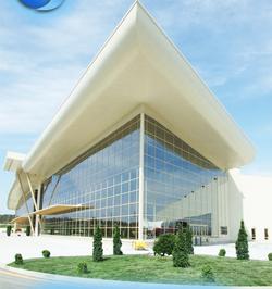 Expo Baku