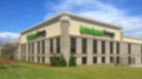 ExtraSpace Storage-Roswell, GA