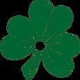 Shamrock Logo Only.png