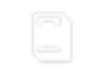 WildPoppy_Rebrand_webicons-20.png