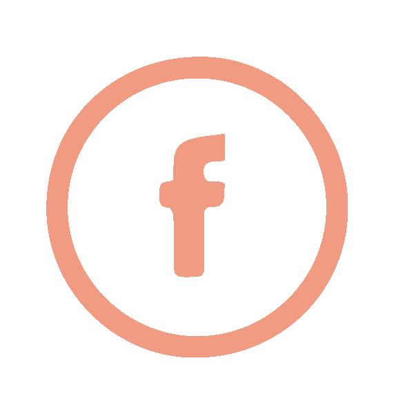WPC_MollyBeth_Social_Icons-30