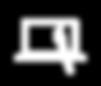 WildPoppy_Rebrand_webicons-22.png
