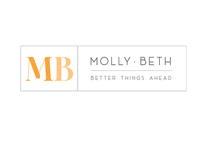 WPC_MollyBeth_Logo-19.png
