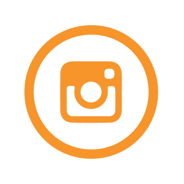WPC_MollyBeth_Social_Icons-29