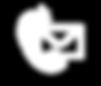 WildPoppy_Rebrand_webicons-19.png