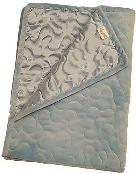 Blanket-Satin_Baby-Baby_Blue__24192.1590
