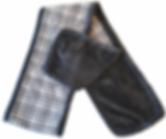 A0001-Kwytch_Scarf-GreyHT-Called_to_Serv