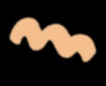 WildPoppy_Rebrand_elements3-14.png
