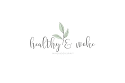 healthy-&-woke