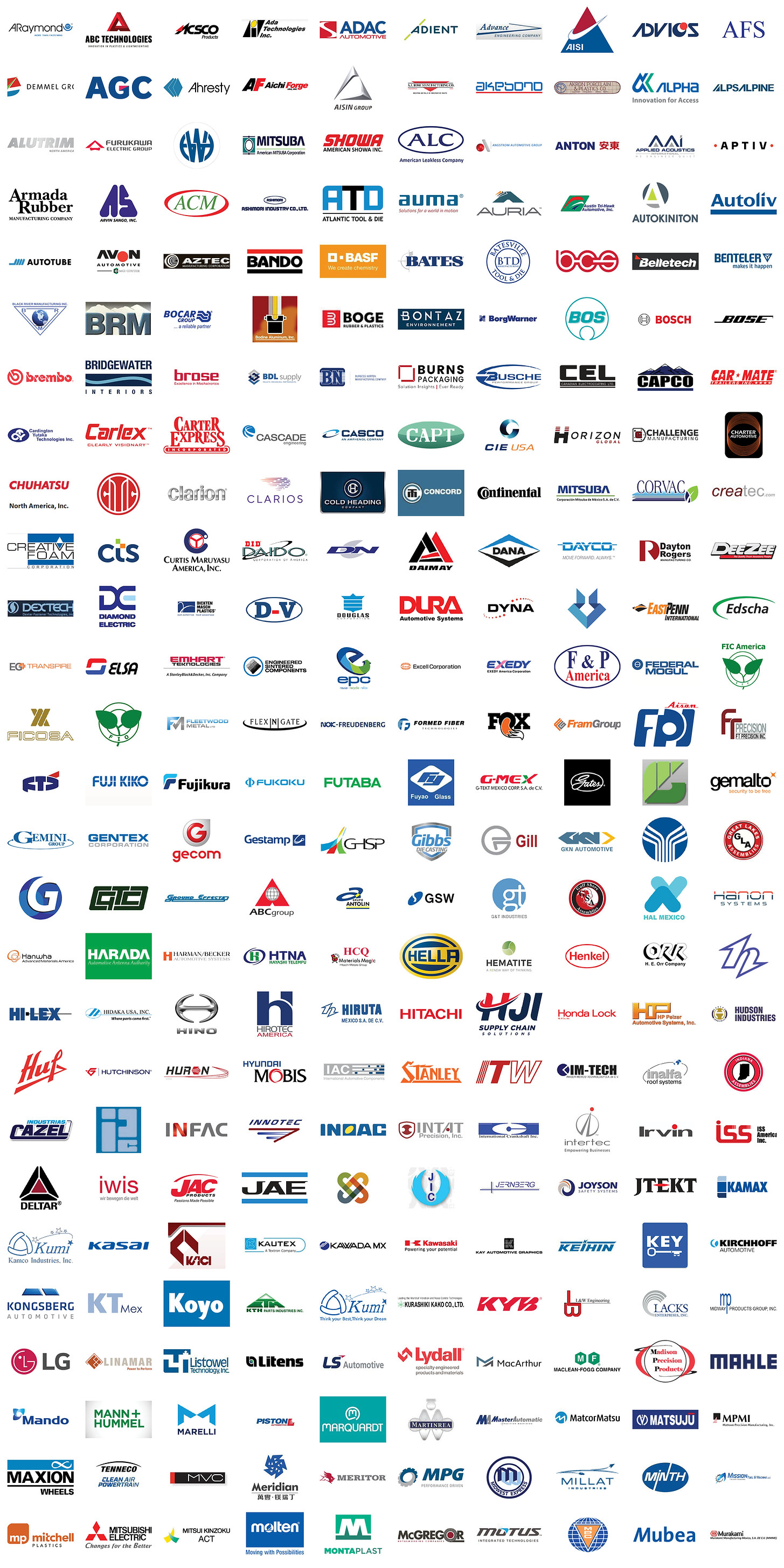 Client Logo Composite.jpg