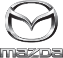 Surgere Welcomes Mazda as New AutoSphere Client
