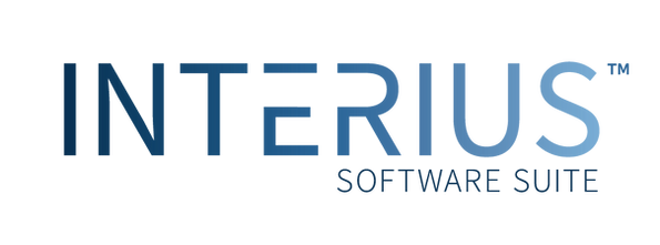 Interius Software Suite Logo