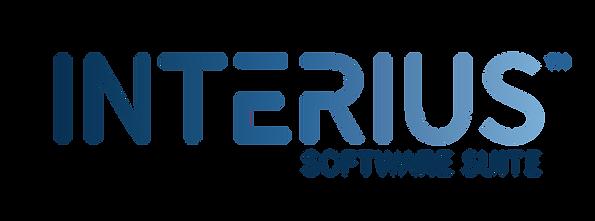 Interius Software Suite Logo