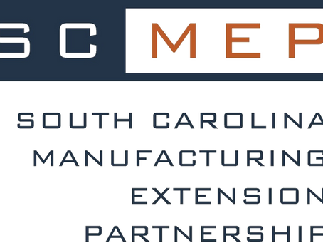South Carolina Manufacturing Extension Partnership (SCMEP) Partners with Surgere