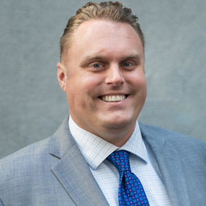 Surgere Launches New Motorsports Division, Names Michael Wappler Vice President